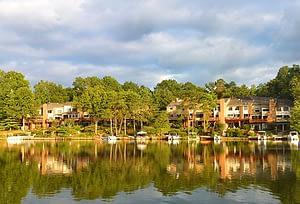 Reston VA Homes for Sale
