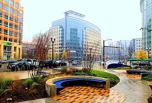 Arlington VA Homes for Sale