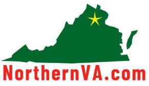 Northern VA